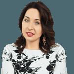 Лукиных Полина Владимировна