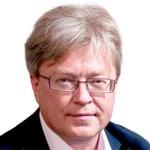Иванов Олег Валентинович