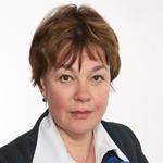 Гридина Екатерина Игоревна