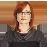 Авраменко Светлана Николаевна