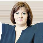 Саввина Наталия Николаевна