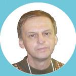 Козиоров Евгений Львович