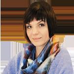 Шукалова Екатерина Вячеславовна