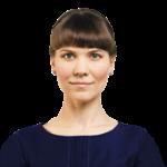 Батура Анна Владимировна
