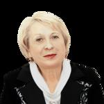 Цыганова Светлана Николаевна